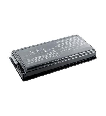 Baterie laptop Asus F5SL