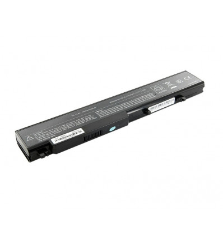 Baterie laptop Dell Vostro 1720