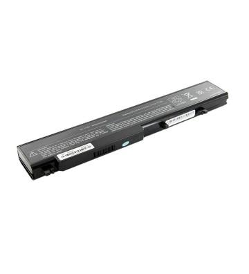 Baterie laptop Dell Vostro 1710 standard