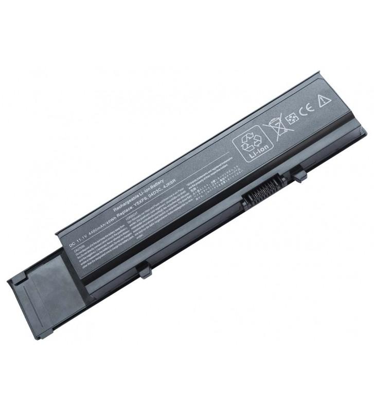 Baterie laptop Dell Vostro 3700