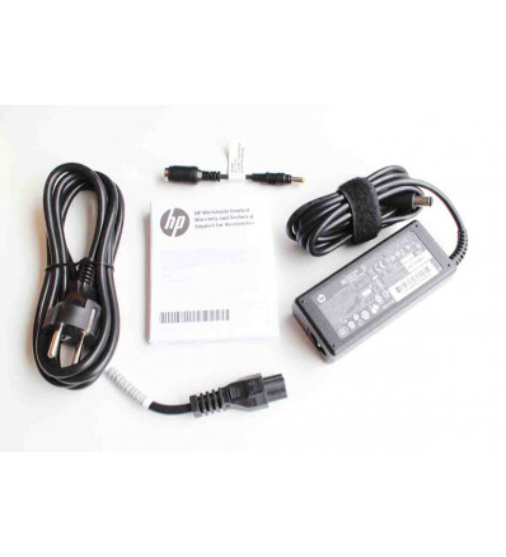 Incarcator Original Hp Compaq Presario V3745TU