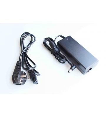 Incarcator laptop Sony SVF series