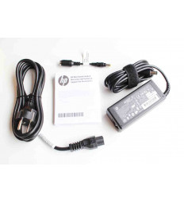 Incarcator Original Hp Compaq Presario V5200