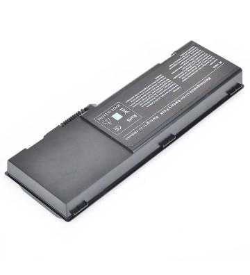 Baterie laptop Dell Inspiron E1501 cu 9 celule