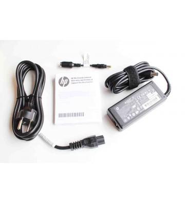 Incarcator Original Hp Compaq Presario X1100
