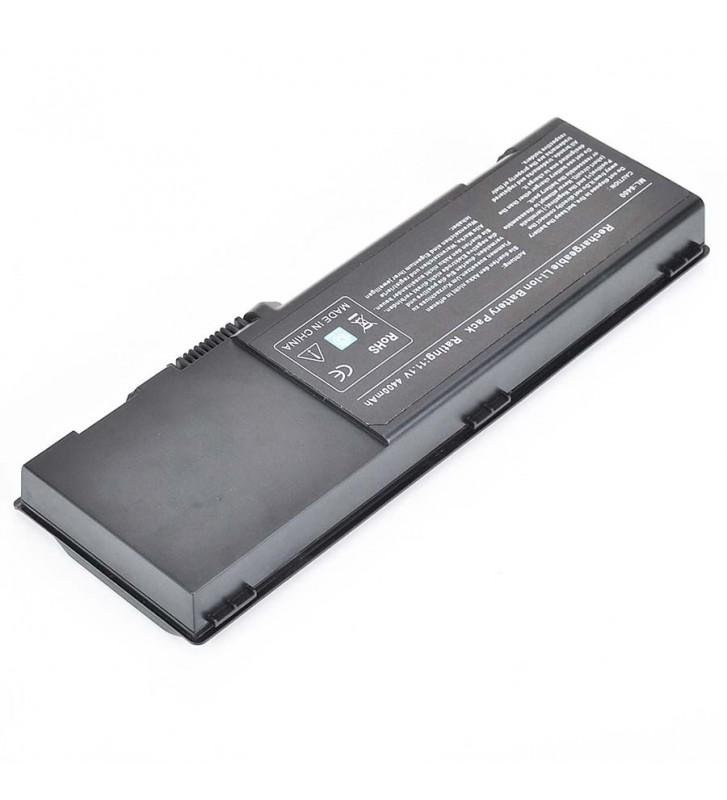 Baterie laptop Dell Vostro 1000 cu 9 celule