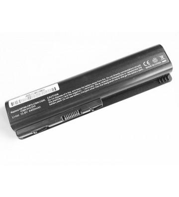 Baterie laptop Hp Compaq Presario CQ61