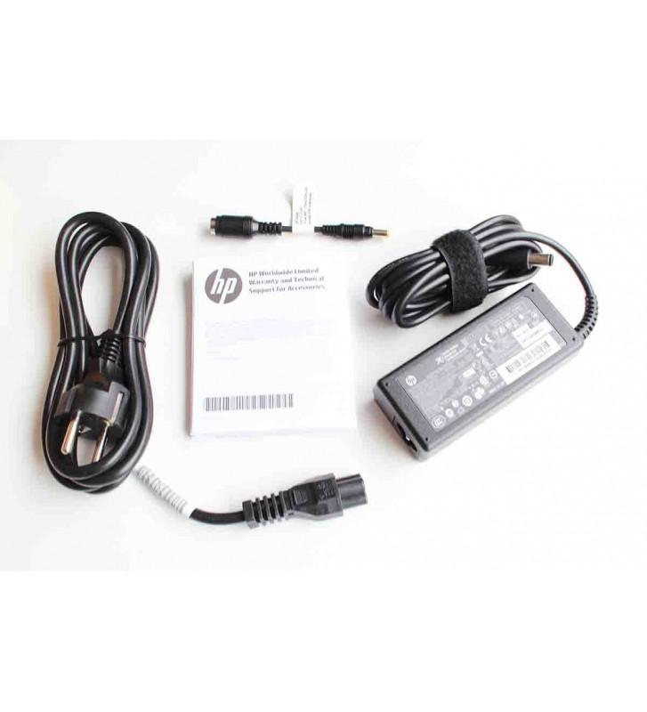 Incarcator Original Hp Compaq Presario X1000