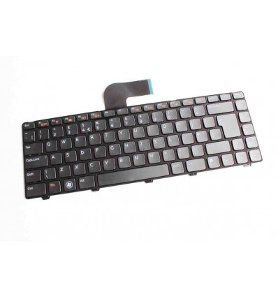 Tastatura originala laptop Dell 0T5M02