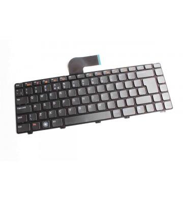 Tastatura originala laptop Dell Vostro 1450