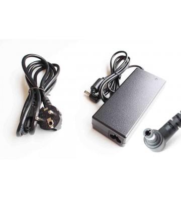 Incarcator laptop Fujitsu FMV-BIBLO NB75L/T