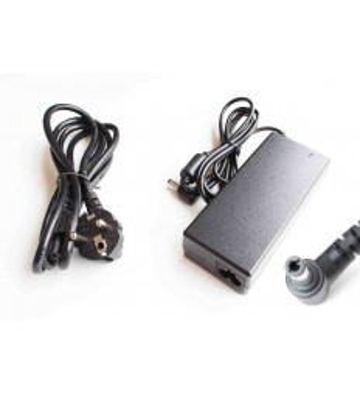 Incarcator laptop Fujitsu FMV-BIBLO NB55H/T