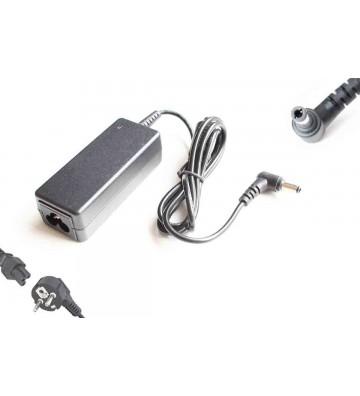 Incarcator laptop Haier 20v 2a 40W