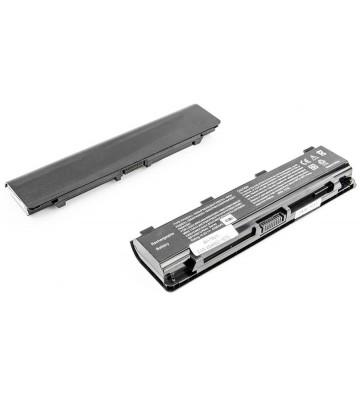 Baterie laptop Toshiba Satellite S855