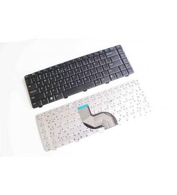 Tastatura originala laptop Dell NSK-DJD0U