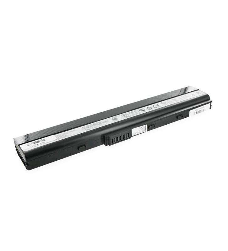 Baterie laptop Asus K62F