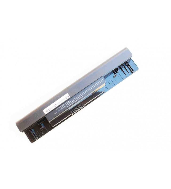 Baterie laptop Dell Inspiron 1564R