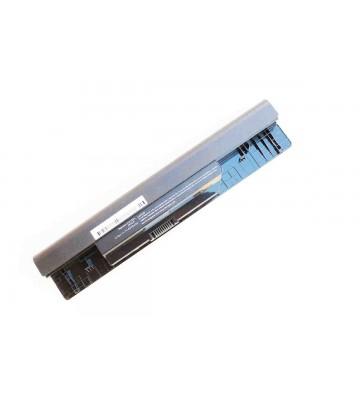 Baterie laptop Dell Inspiron 1464