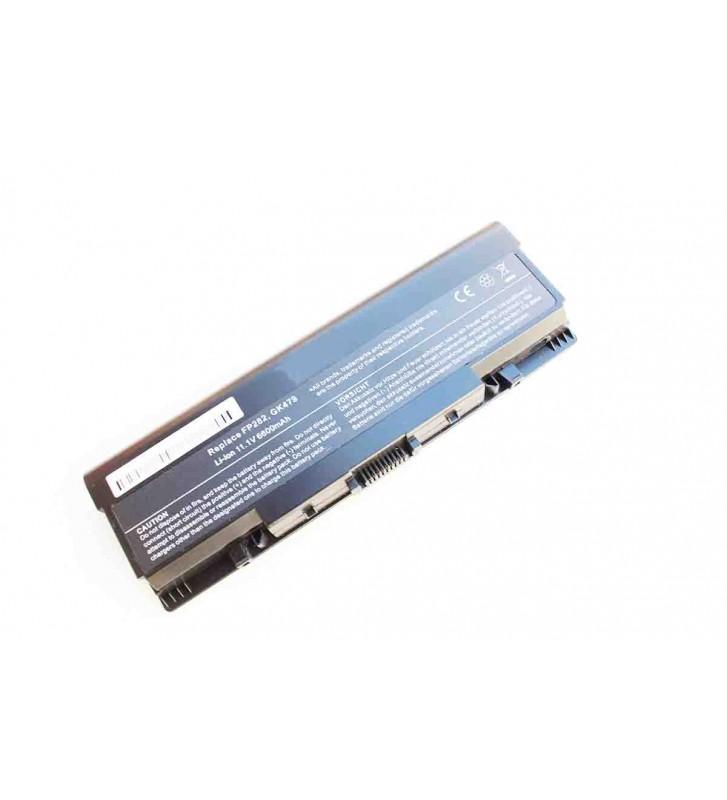 Baterie laptop Dell Inspiron 1720 cu 9 celule