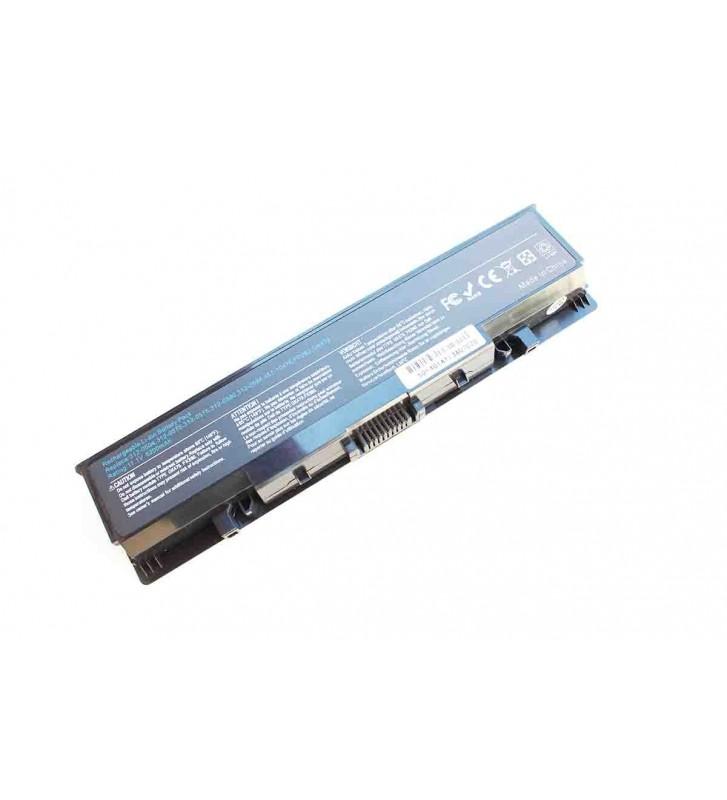 Baterie laptop Dell Vostro 1700