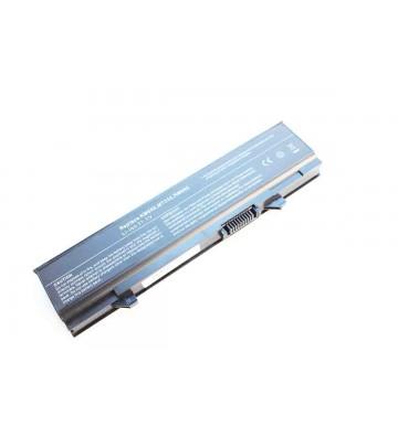 Baterie laptop Dell Latitude E5500