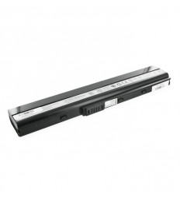 Baterie laptop Asus A40JE