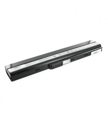 Baterie laptop Asus A40JP