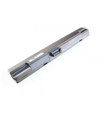 Baterie laptop Dell F5136