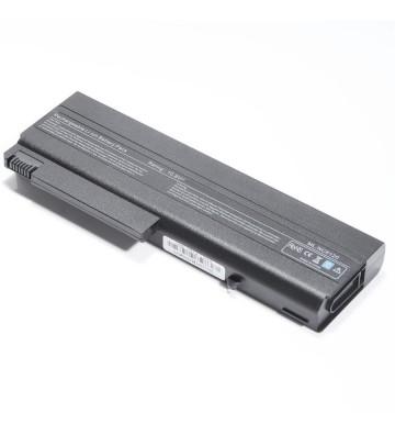 Baterie laptop Hp Compaq NX6125 cu 9 celule
