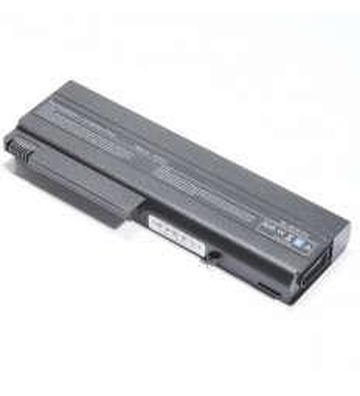 Baterie laptop Hp Compaq NC6400 cu 9 celule