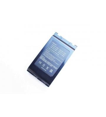 Baterie Toshiba Portege M400