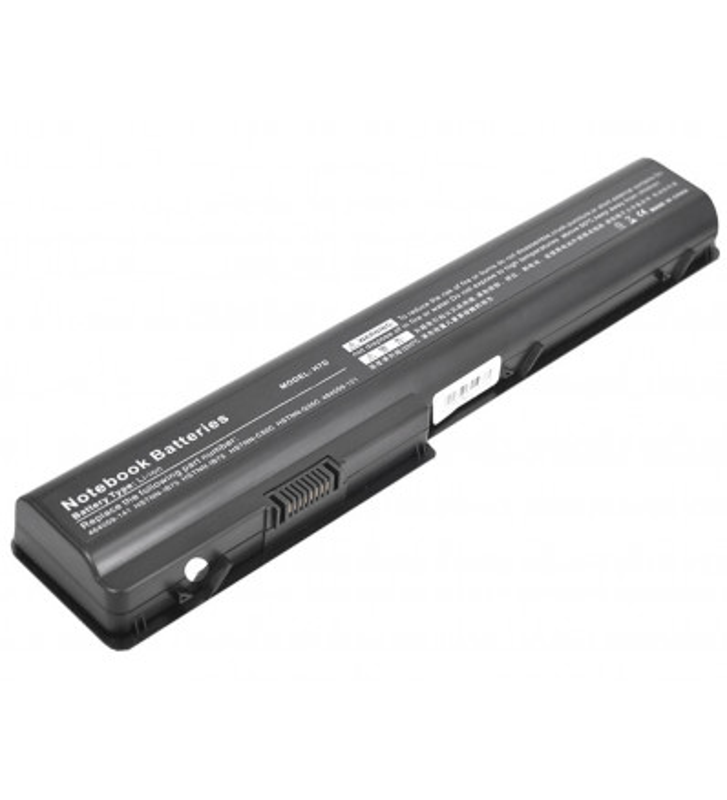 Baterie laptop Hp Pavilion HDX18-1xxx