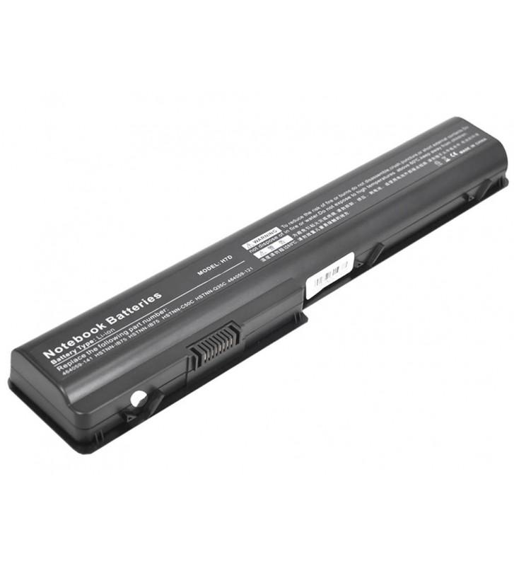 Baterie laptop Hp Pavilion HDX X18-1000