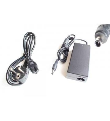 Incarcator laptop Samsung NP300V5AI