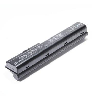 Baterie laptop Hp Pavilion DV8-1XXX cu 12 celule
