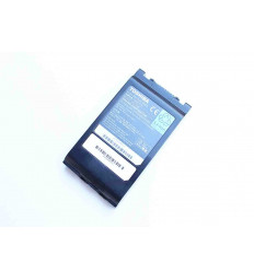 Baterie originala Toshiba Tecra M4