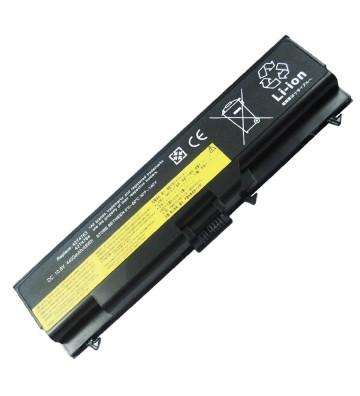 Baterie Lenovo ThinkPad SL510