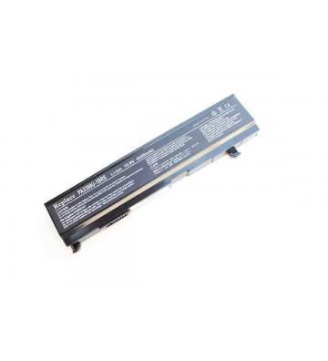 Baterie laptop Toshiba Dynabook CX series