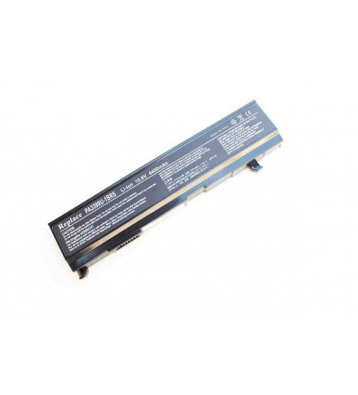 Baterie laptop Toshiba PA3451