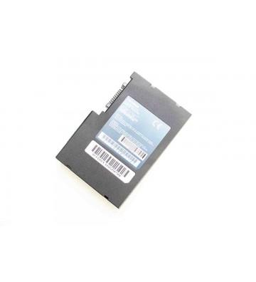 Baterie originala Toshiba PA3475