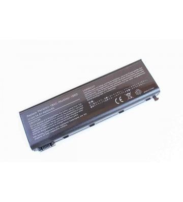 Baterie laptop Toshiba PA3420