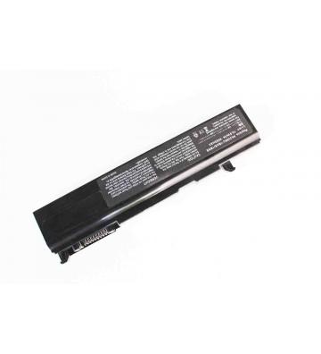 Baterie laptop Toshiba Qosmio F25