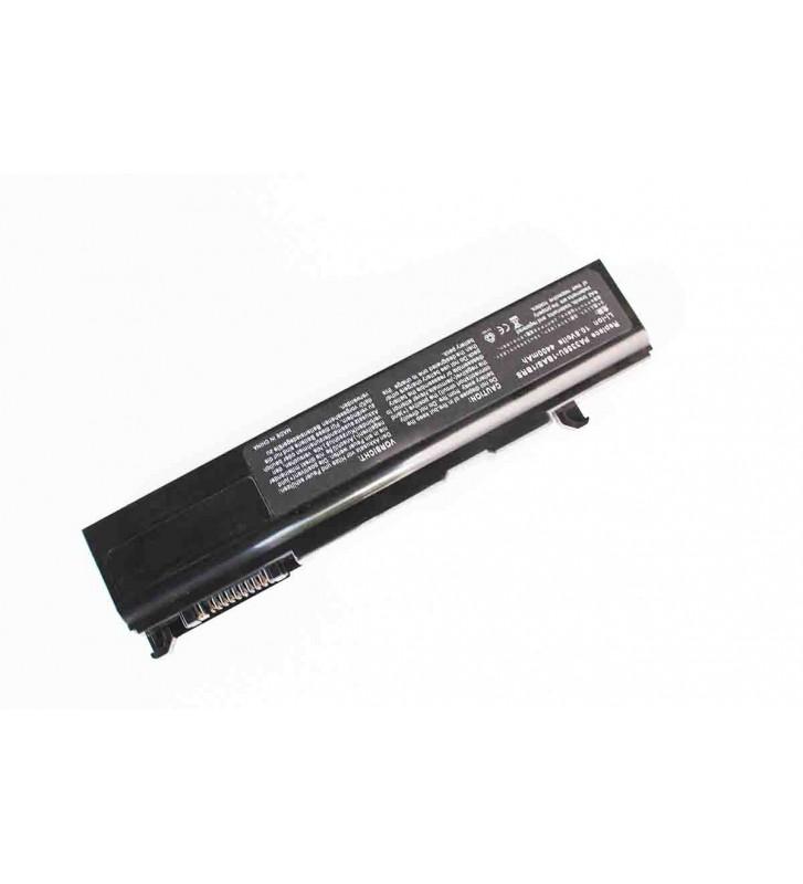 Baterie laptop Toshiba Dynabook TX