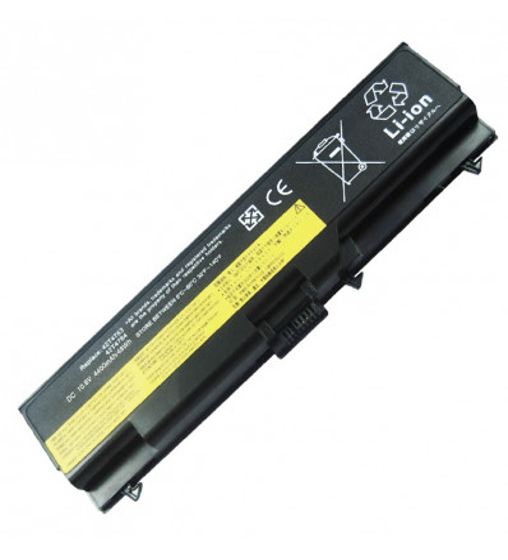 Baterie Lenovo ThinkPad T520