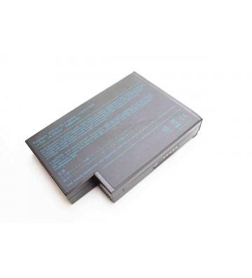 Baterie laptop Hp Omnibook XE4400