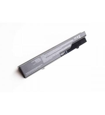 Baterie laptop Hp 4320t cu 9 celule 6600mah