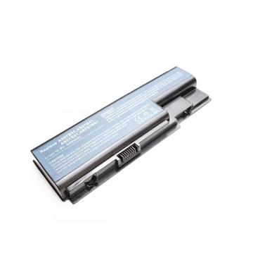 Baterie Packard Bell Easynote LJ67