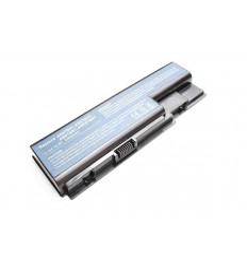 Baterie Packard Bell Easynote LJ75