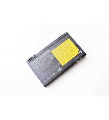 Baterie laptop Acer BATCL50L4
