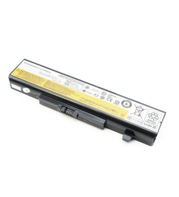 Baterie Lenovo Y580